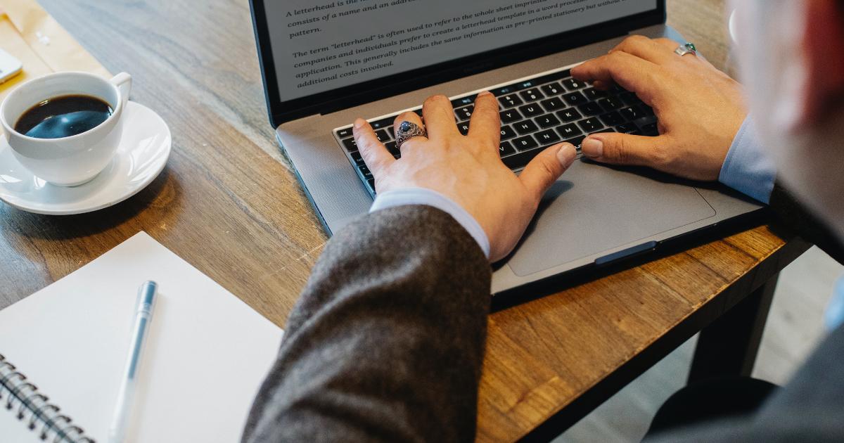 MinTrabajo autoriza firma electrónica en contratos laborales