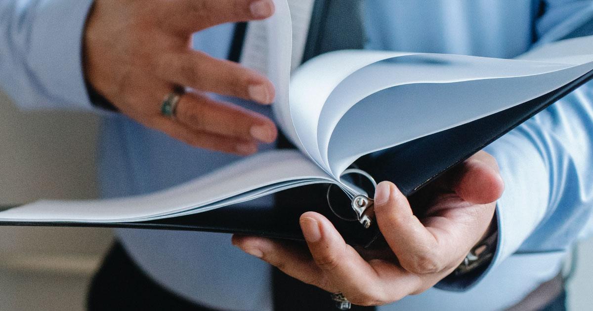 Acuerdo transaccional en la terminación de un contrato laboral