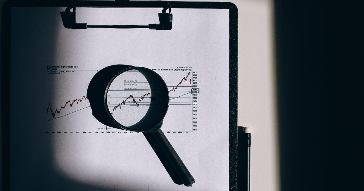 Importancia de las bases de datos en el SAGRILAFT